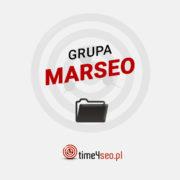 katalogowanie-grupa-marseo