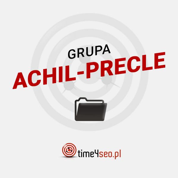 precle-achil