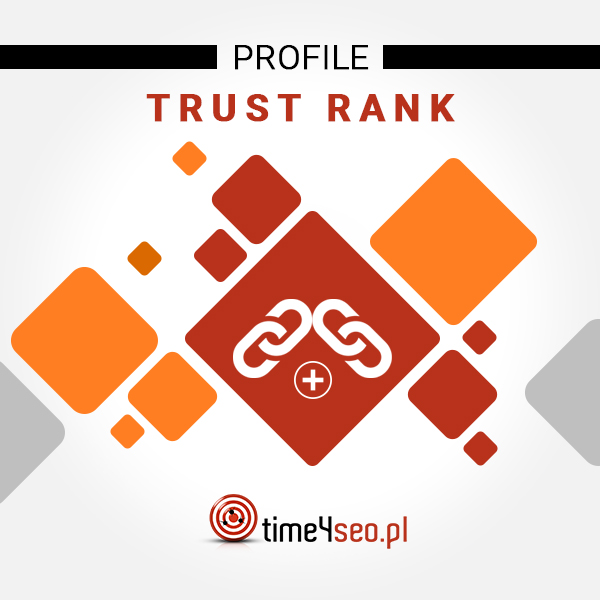 profile-trust-rank