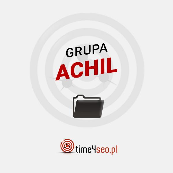 katalogowanie-grupa-achil