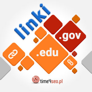 linki-edu-gov