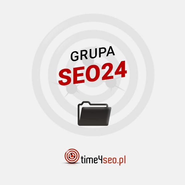 katalogowanie-grupa-seo24