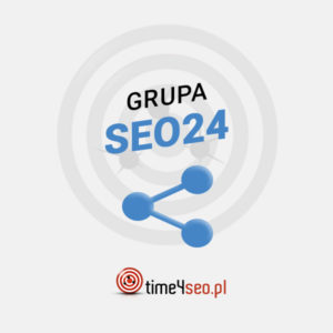 multikod-grupa-seo24