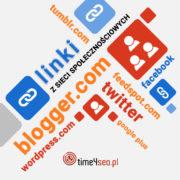 linki-z-sieci-spolecznosciowych