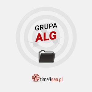 katalogowanie-grupa-alg