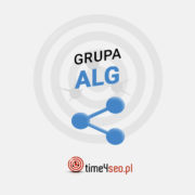 multikod-grupa-alg