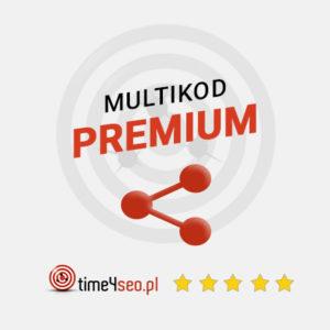 multikody-premium