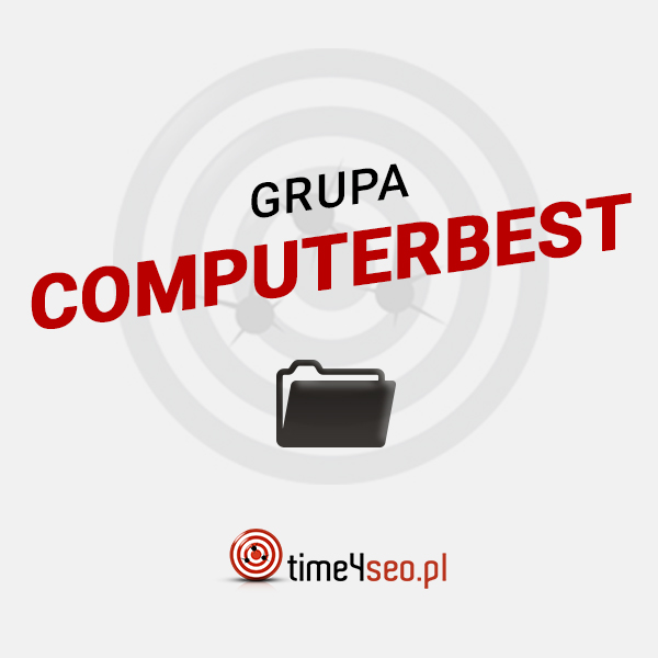 katalogowanie-grupa-computerbest
