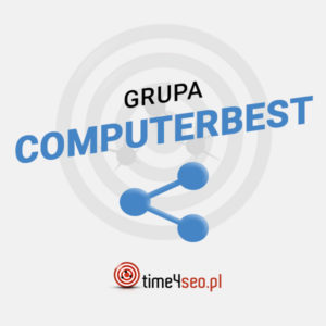 multikod-grupa-computerbest