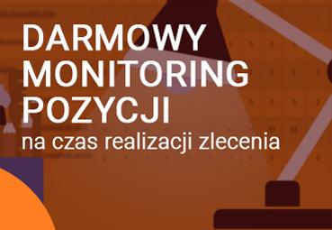 darmowny-monitoring-pozycji