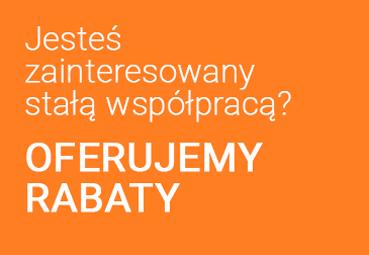 rabaty-dla-klientow