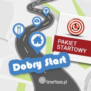dobry-start