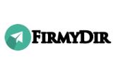 FirmyDir