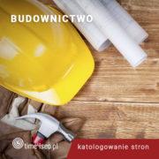 katalogowanie-budownictwo
