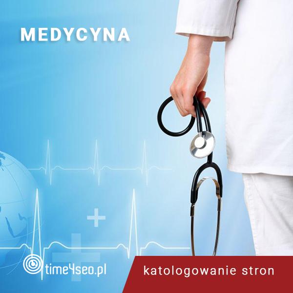 katalogowanie-medycyna