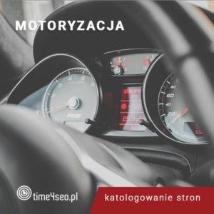 katalogowanie-motoryzacja