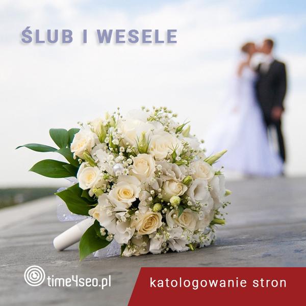 katalogowanie-slub-wesele