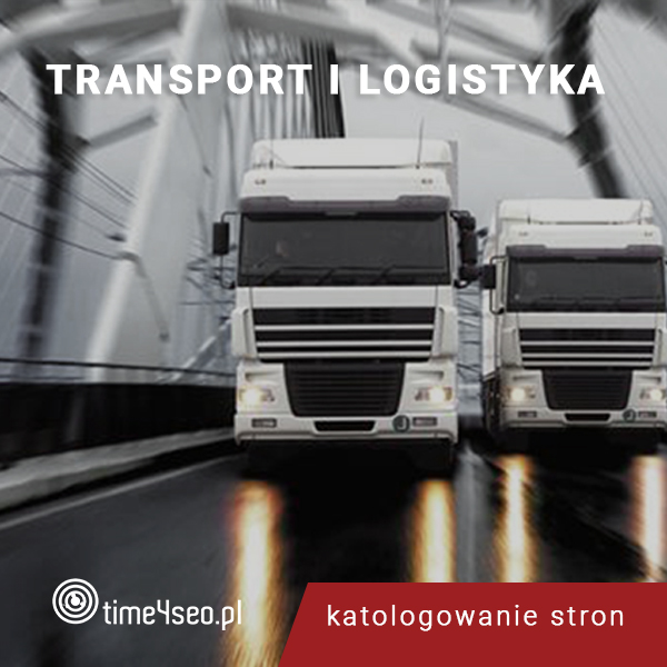 katalogowanie-transport-logistyka