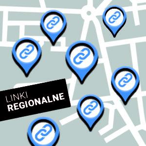 linki-regionalne