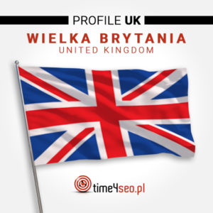 profile-co-uk