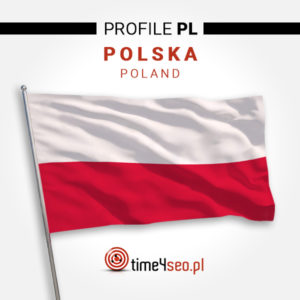 profile-pl