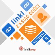 Linki-z-KSIAG-GOSCI-AUTOMAT