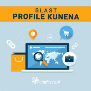BLAST-PROFILE-KUNENA