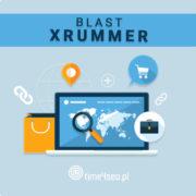 BLAST-XRUMMER