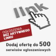 Ogloszenia-bez-aktywnego-linku