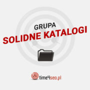 katalogowanie-solidne-katalogi