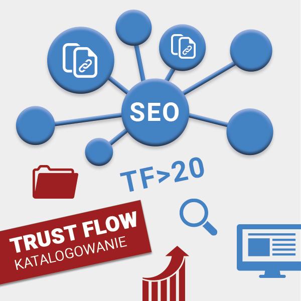 katalogowanie-trust-flow