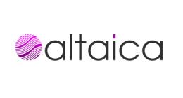 logo-klient-1
