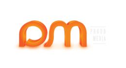 logo-klient-10