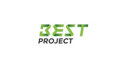 logo-klient-2