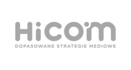 logo-klient-5