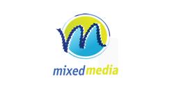logo-klient-7
