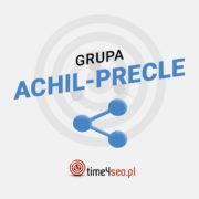multikod-achil-precle