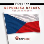 profile-cz