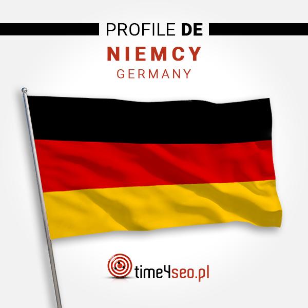 profile-de