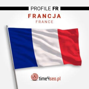 profile-fr