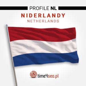 profile-nl