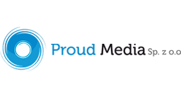 proud-media-logo