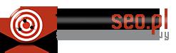 time4seo-logo