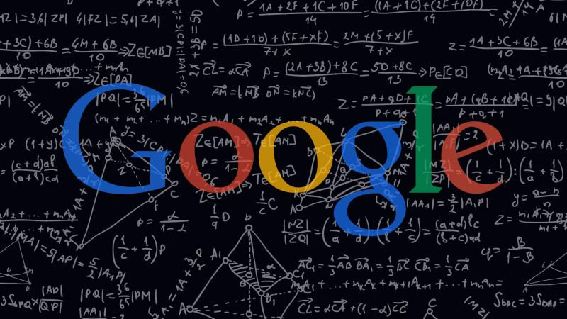 zmiany-w-google
