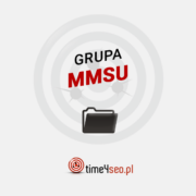 katalogowanie-grupa-mmsu